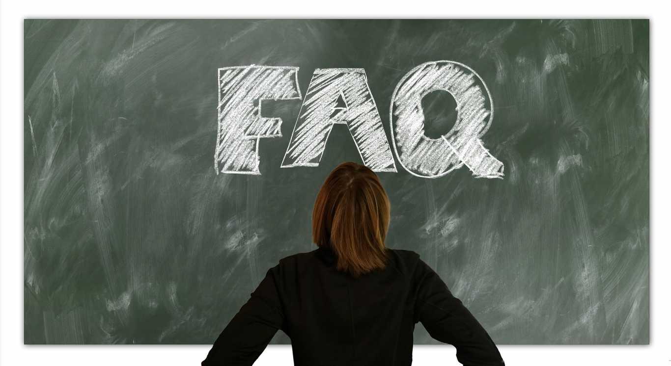 1xBet FAQ